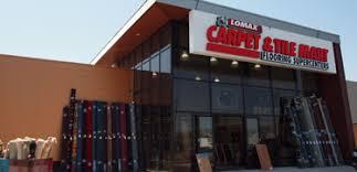 carpet mart. hours/locations carpet mart