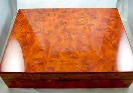 mens watch cufflink valet box badger blade i m finding wooden boxes for one or the other but not both any suggestions my budget is 200 300 for a nice wooden valet thanks in advance