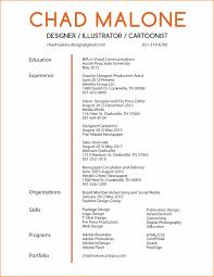 Resume Job Description Examples 8 Design Job Resume Grittrader