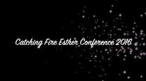 fpc pensacola on vimeo esther conference 2016 pensacola fl shara mckee middot fpc pensacola