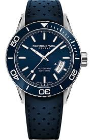 buy raymond weil watches for men in ethos watches raymond weil lance