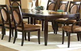 excellent best dining table and chairs dinning room table and chairs 7 free dining room chairs designs