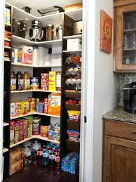 small kitchen pantry how to organize food cabinets pantry organization pantry ideas for small spaces pantry