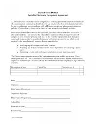 Physician Employment Agreement Employment Agreement Checklist Form Sample Pictures HD Fabienbarbazan 18