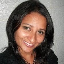 Sandra Burris (sandrab034) - Profile   Pinterest