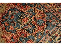 uncategorized the rug place large size of the rug place lane the little rug place the braided