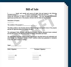 Bill Of Sale Auto California Introducing A New Way To Make Legal Forms Legal Templates