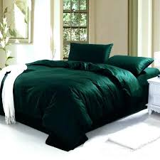 cotton comforter queen set king best green ideas on for decorations jersey knit size reviews com