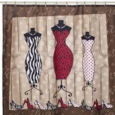 f15edde3b084a3d5a4bc55e1182ff678 girl curtains bathroom curtains