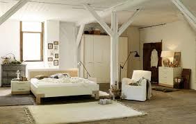 Schlafzimmer Gestalten Nordisch Schlafzimmer Grau Schlafzimmer Grau