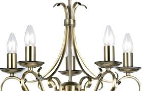 full size of lighting surprising candle covers for chandeliers 12 trendy 24 best setup portraits design