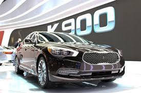 kia new car releasewhen will 2015 Kia K900 Release Date be released  FutuCars