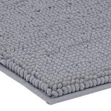 stunning design mohawk home memory foam bath rugs 13