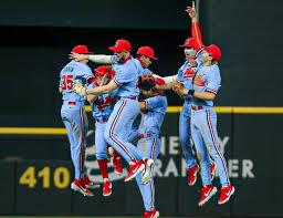 DI <b>Baseball</b> Rankings - D1Baseball.com Top 25 | NCAA.com