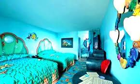 Mermaid Room Ideas Mermaid Room Decor The Little Mermaid Bedroom Mermaid  Bedroom Decor Startling The Little .