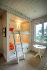 Bunk bed lighting ideas Reading Loft Bed Lighting The Best Ideas About Transitional Kids Dressers On Bunk Bed Night Light Ideas Loft Bed Lighting Ideas Philliesfarmcom Loft Bed Lighting The Best Ideas About Transitional Kids Dressers On