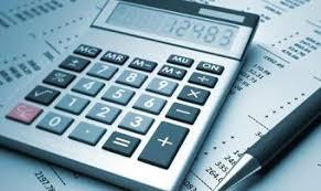 Дипломные работы по бухгалтерскому учету вы сможете заказать в  Дипломные работы по бухгалтерскому учету