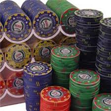 All the cars in the range and the great historic cars, the official ferrari dealers, the online store and the sports activities of a brand that has distinguished italian excellence around the world since 1947 Archetype Poker Chips Cool Material