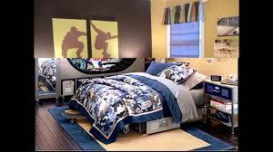 Skateboard Decorations For Bedrooms