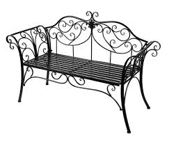 black wrought iron patio furniture. wrought iron patio furniture black o