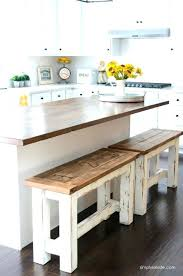 kitchen bench stool narrow bars with arms small modern kitchen benches wooden base breakfast bar stool