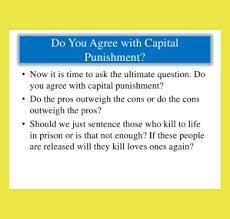 Persuasive Essay Thesis Statements Sqgp