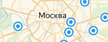 Черенки и <b>ручки GRINDA</b> — купить на Яндекс.Маркете