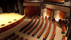 Charleston City Music Hall Seating Chart Charleston Music Hall Charleston Wheretraveler