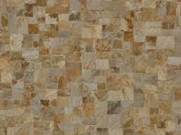 Concept Stone Flooring Texture Set Irregularly Without Pattern Texturelib For Decor