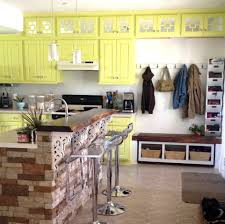 Kitchen Cabinets To Extending Kitchen Cabinets Up To The Ceiling Reality Daydream