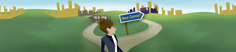where to start when you re changing careers volt blog