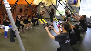 24 hour fitness super sport clubs tour our biggest and best
