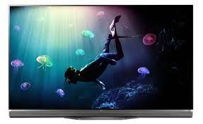 sharp 65 inch tv. kandidat televisi led terbaik pertama adalah lg oled 55e6p yang hadir dengan dua pilihan ukuran layar, yakni 55 dan 65 inch. desain layarnya sangat tipis, sharp inch tv