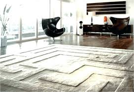 best place to area rugs in toronto modern round