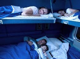 amtrak bedroom. Features \u0026 Amenities Amtrak Bedroom