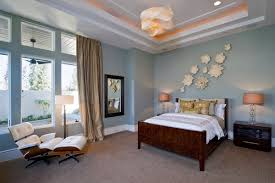 Small Picture Colour Scheme Ideas For Relaxing Bedrooms VesmaEducationcom