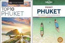Your Total Guide to the Phuket Sandbox: How to Travel to Phuket in 2021