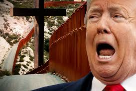 Image result for trump dirty mouth