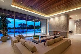Wood Ceiling Designs Living Room 25 Latest False Designs For Living Room Bed Room
