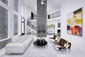 5 best designed projects by contour interior design 4 5 Best Designed  Projects By Contour Interior