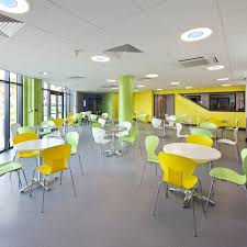 incredible shaped office desk chairandsofaclub. Office Canteen. Modren 08 Intended Canteen Incredible Shaped Desk Chairandsofaclub
