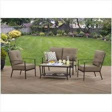 replacement cushions for patio furniture unique better homes and gardens patio furniture replacement