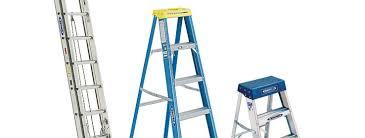 Step Ladder Size Chart Choosing A Ladder Sherwin Williams