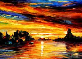 1000afrmov2 famous artist watercolor artists new artists painting artists art painting