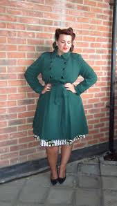 the ben de lisi range at debenhams is available in sizes 8 20 and it s so elegant and chic my beautiful fellow blogging friend curvywordy has often raved