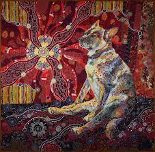 Susan Carlson Quilts &  Adamdwight.com