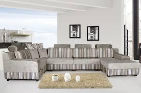 home design choosing living room sofa sets furniture living room