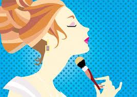 free make up vector