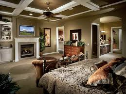 Best Master Bedroom Fireplace Bedroom Bedroom With Fireplace Setting Design  Annsatic