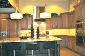 Kitchen Remodel Tool Virtual Kitchen Virtual Kitchen Design Tool New New Home Depot Kitchen Design Online